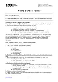 harry potter analysis essay homework helper harry potter plagiarism poster