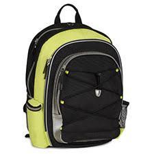 Отзывы о детских <b>рюкзаке ECCO BACK</b> TO SCHOOL 4579/90383 ...