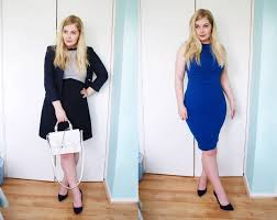 interview tips what to wear emsalice at the moment i am going through the glorious task of hunting for a job i think this places me in a pretty good position to share some interview tips