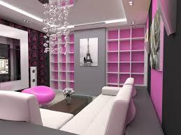 Pareti Beige E Verde : Colore per le pareti soggiorno idee e suggerimenti donnaclick