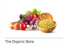 Online Grocery Shopping and Online Supermarket in India - bigbasket