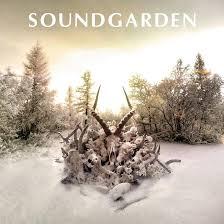 <b>King Animal</b>: How <b>Soundgarden</b> Reclaimed The Rock Crown ...