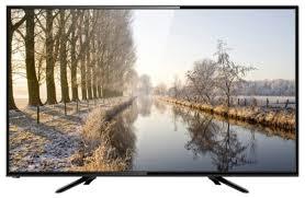 <b>Телевизор</b> жк <b>Erisson 32LEK81T2</b> Smart