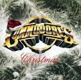 Commodores Christmas