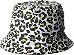 <b>Men's Casual Hats</b> + FREE SHIPPING | Accessories | Zappos.com