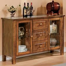 burnished oak finish formal dining table dark oak finish casual dining table w optional chairs