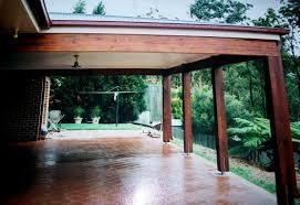 Pergola Design Ideas   Get Inspired by photos of Pergolas from    Pergola Ideas by Adnams Homes