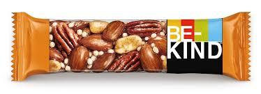 Купить <b>Батончик ореховый BE-KIND</b> с мёдом кленовым сиропом ...