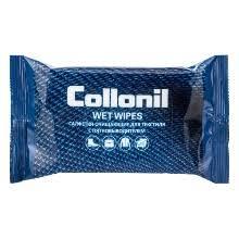 Каталог товаров <b>COLLONIL</b> — купить в интернет-магазине ...