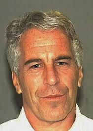 blue republic the republic under corporate occupation w who jeffrey epstein served 13 months in prison for soliciting an underage prostitute