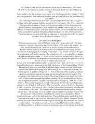Essay on festivals in hindi Order Essays  middot  Essay Writing Class     lbartman com