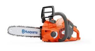 <b>Husqvarna 436 Li</b> инструкция, характеристики, форум