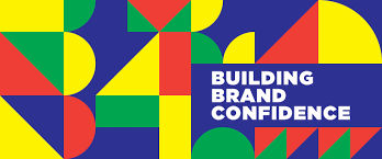 building your brand confidence parcel design building your brand confidence