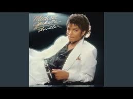 <b>Michael Jackson</b> - <b>Thriller</b> (Official Video - Shortened Version ...