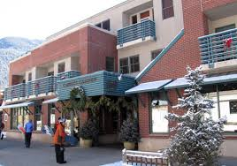 Delighful Camels Garden Hotel Wonderful Telluride Camel A 894328432 For Design Inspiration