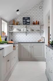 kitchen design ideas inspiration photos
