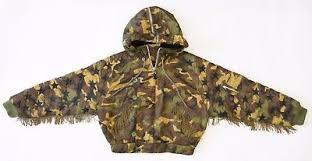 Adidas <b>Jeremy Scott куртка</b> бахрома бомбардировщик obyo ...