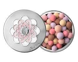 <b>Guerlain Meteorites Blossom</b> Spring 2014 Collection – Musings of a ...