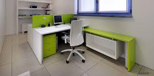 green office desk. lime green office furniture wonderful desk shopoffice hybrids the workplace of design ideas