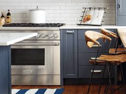 <b>High</b>-End <b>Gas Ranges</b> | Combining Style & Function | Thermador