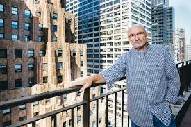 <b>Phil Collins</b> Plotting Comeback: 'I Am No Longer Retired' - Rolling ...