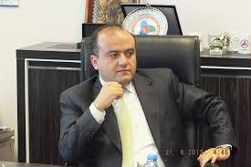 Bakan Yardımcımız Fatih Metin, Bağlantı İdaremiz Ankara Laboratuvar Müdürlüğünde Habertürk Canlı Yayınına Konuk Oldu - okul_malzemelerine_kanserojen_takibi_109_22082013