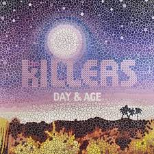 Album Review: The <b>Killers</b> - <b>Day</b> & <b>Age</b> | Consequence of Sound
