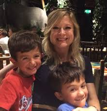 reliable mature lady offers school holiday childcare and baby central london after school childcare needed immediately for boys aged 5 and 7 babysitting