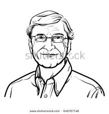 Bill Gates Stock Images, Royalty-Free Images & Vectors | Shutterstock