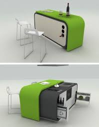 1000 images about 10 innovative modular furniture pieces on pinterest modular furniture modular sofa and convertible furniture best modular furniture