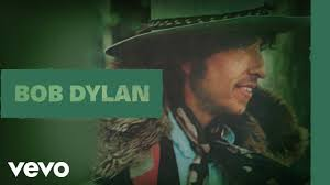 <b>Bob Dylan</b> - Hurricane (Audio) - YouTube