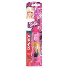 ᐅ <b>Colgate</b> Barbie отзывы — 6 честных отзыва покупателей о ...