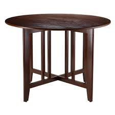 Tables Dining Room Drop Leaf Dining Tables Wayfair Alamo Extendable Table Dining Room