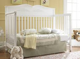 babies r us nursery furniture sets white elegant design ideas with stuffed animals and bee themes best light yellow wall painting color unique hardwood baby nursery cool bee animal