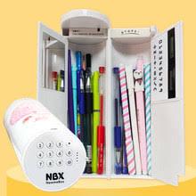 Отзывы на Pen Calculator. Онлайн-шопинг и отзывы на Pen ...