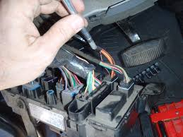 color of reverse wire behind dash diesel forum thedieselstop com click image for larger version p2250080 jpg views 48293 size 102 8