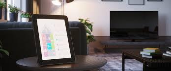 Прочитайте: 5 современных гаджетов для <b>умного</b> дома ...