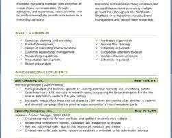 breakupus ravishing actor microsoft word resume samples breakupus exquisite professional resume template yasm web enchanting professional resume template online professional