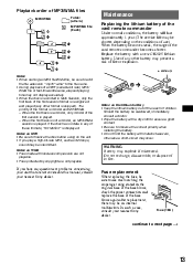 sony cdx gt310 wiring diagram diagram get image about description sony cdx gt450u wiring diagram wiring diagram