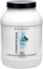 <b>Кондиционер</b> для животных <b>Iv San Bernard</b> ISB Traditional Line ...