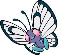 Tải hình nền Pokemon Go