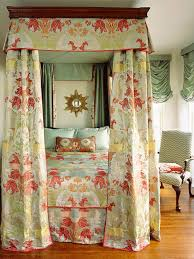 Small Master Bedroom Layout Optimize Your Small Bedroom Design Hgtv