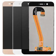 For Huawei <b>Nova 2 LCD</b> Display Touch Screen Digitizer Assembly ...
