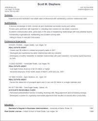 make my resume for free  seangarrette coresume create my resume free   make my resume for