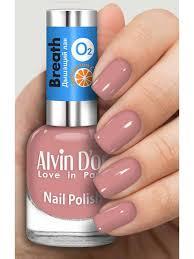 <b>Лак для ногтей</b> с витамином С <b>15мл</b>. Тон 5421 Alvin Dor 5096008 ...