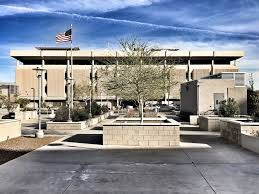 phoenix police department arizona interview questions glassdoor phoenix police department arizona photo of phoenix police headquarters