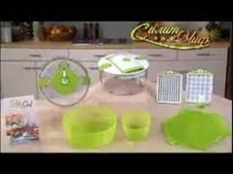 <b>Овощерезка Салат</b> Шеф (<b>Salad Chef</b>) - YouTube