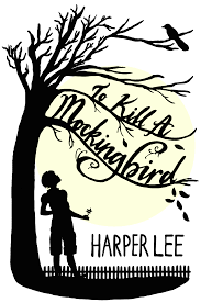 to kill a mockingbird to kill a mockingbird the book to kill a mockingbird is very well written and suspenseful well at least the first five chapters it takes place in the 1930s in a typical cute