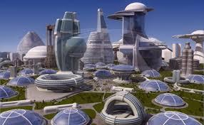 Znalezione obrazy dla zapytania cywilizacja
