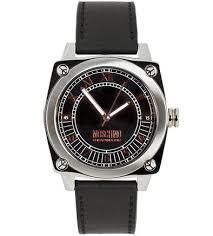 Мужские <b>часы Moschino</b> - купить в интернет магазине по ...